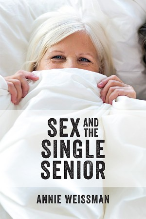 Sex and the Single Senior